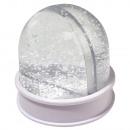Snow Globe,
