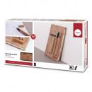 BP Cork Craft Kit,