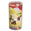 Window Color Painting Set Kids World,