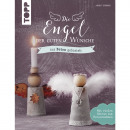 Libro: Angel of Good Wishes in Concrete,