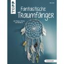 Book: Fantastic Dreamcatcher,