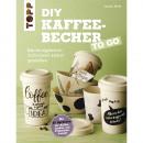 Książka: DIY Kubek do kawy TO GO,