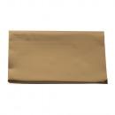 Spiegelfolie, goud, 1 stuk