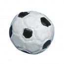 wholesale Puzzle: Polyresin football, 12 pieces