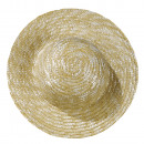 Cappelli di paglia, natura, natura,