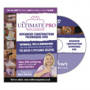 grossiste Electronique de divertissement: DVD Ultimate Pro, allemand + anglais,