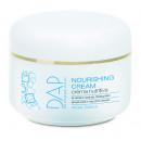 nourishing cream (200 ml.)