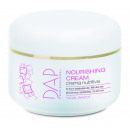 wholesale Cremes: nourishing cream (200 ml.)
