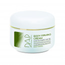 body firming cream 200