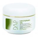 wholesale Drugstore & Beauty:200 hypothermic gel