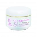 Großhandel Drogerie & Kosmetik: Feuchtigkeitsmaske (200 ml.)