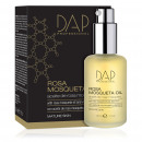 dap rosehip oil