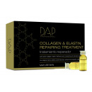 wholesale Garden & DIY store:daco and elastin rep.