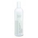 white hair shampoo 500 ml