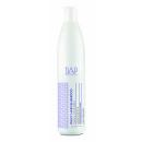 500 ml volumizing shampoo.