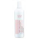 500ml dap hair loss shampoo