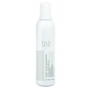 grossiste Drogerie & cosmétiques: shampooing cab.white shock 250 ml.