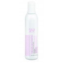 frequent use shampoo shock 250 ml.