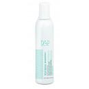technical shampoo shock 250 ml.