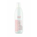 shampoo fall shock 250ml dap