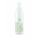 grossiste Soins des Cheveux: Shampoing Fat Shock 250 ml.