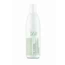 Fat shampoo shock 250 ml.