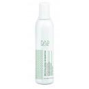 wholesale Drugstore & Beauty: revitalizing shampoo (250 ml.)