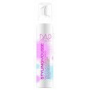 dap 300ml sterk conditionerend schuim.