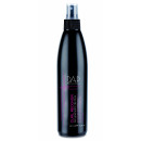dap curls recuperator 250 ml