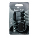 wholesale Hair Accessories:small clips