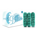 grossiste Accessoires cheveux:bar turquoise chic