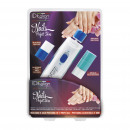 wholesale Manicure & Pedicure: professional nail kit buff & shine (polisher /
