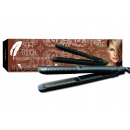 4matic pro styler soft touch