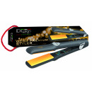 wholesale Drugstore & Beauty:gold premium styler