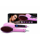 wholesale Haircare: 50 w straightening brush, 2017 model