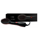 wholesale Haircare: protect hair ionic hairdryer brush