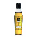 argan oil sublime normal hair 100ml jco