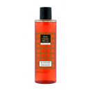sublime argan shampoo 225 ml jco