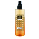 wholesale Drugstore & Beauty: jip biphase conditioner sublime 250 ml jco