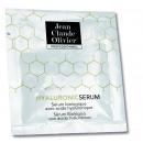 Großhandel Drogerie & Kosmetik: hyaluron biologischer schleier 25 ml jco