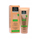 wholesale Drugstore & Beauty:bb cream