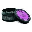 grossiste Soins des Cheveux:gel à effet de mémoire