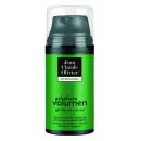 Großhandel Drogerie & Kosmetik: jco airless Volumeneffektgel 100 ml
