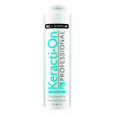 Großhandel Drogerie & Kosmetik: neutralisierend, mit Keratin 400 ml.