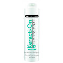 wholesale Haircare: rebuilding shampoo, with keratin 250 ml