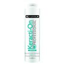 rebuilding shampoo, with keratin 1000 ml