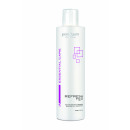 moisturizing facial toner for dry skin (250 ml.)