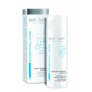 moisturizing cream for normal skin (50 ml.)