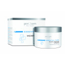 moisturizing cream for normal skin (200 ml.)