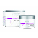 moisturizing cream for dry skin (200 ml.)